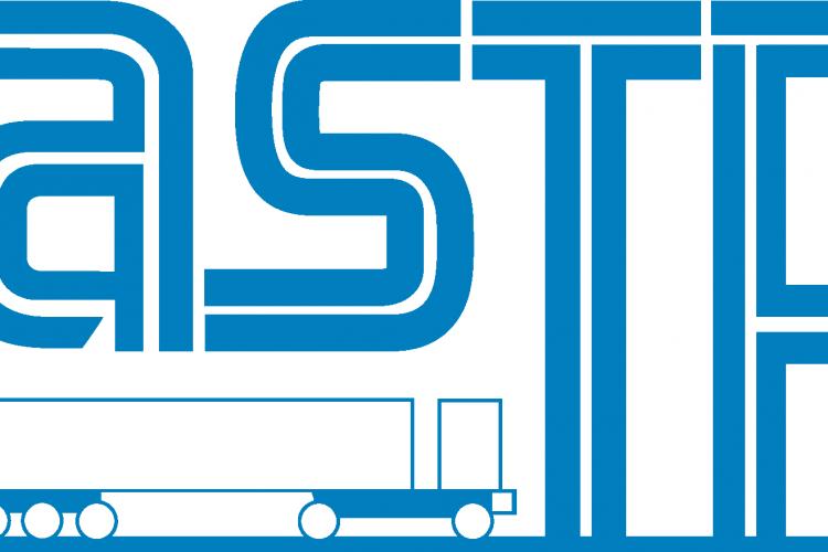 Fret Solutions partenaire de l'ASTR
