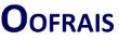 oofrais témoignage logiciel transport Cargo-TMS.