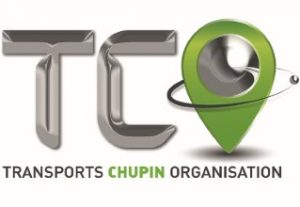 TCO utilise Cargo-TMS