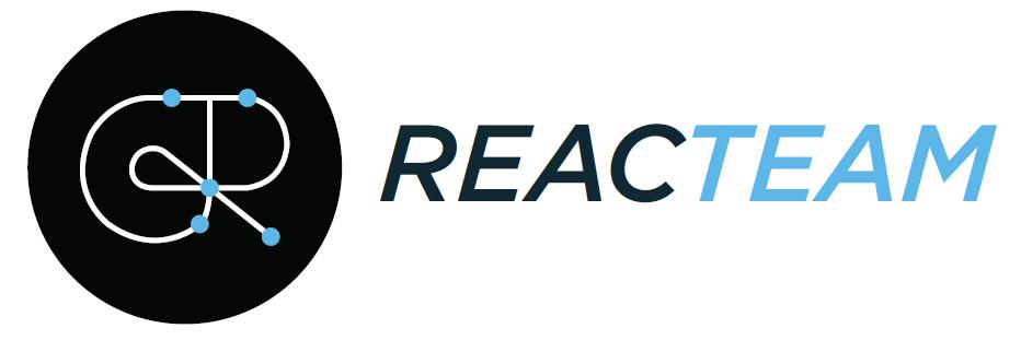 Reacteam utilise le logiciel transport Cargo-TMS
