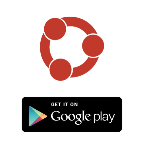 Cargo-TMS et Google PLAY STORE